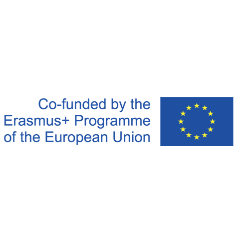 Erasmus+ Programme of the European Union