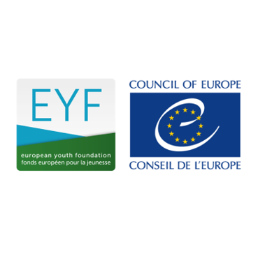 European Youth Foundation of the Council of Europe