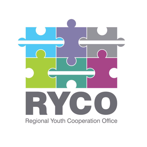 Regional Youth Cooperation Office